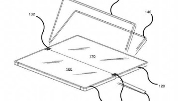 1514215044_andromeda_patent1