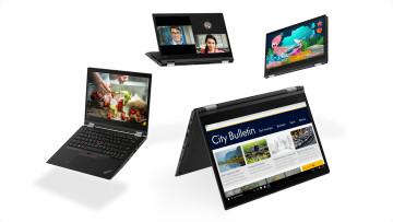 1514326138_17_thinkpad_x380_hero_family_black