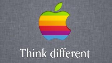 1514422404_apple_retro