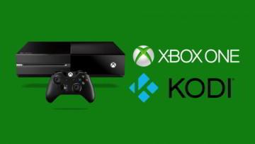 1514559099_kodi-xbox-one