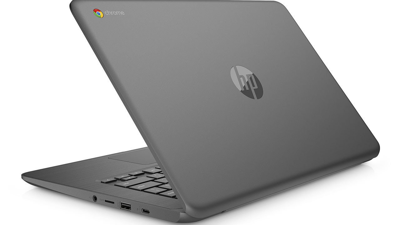 HP unleashes next-gen Chromebox G2 with 8th Gen Kaby Lake Refresh