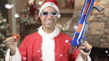 1514931519_ajit-pai-net-neutrality-video