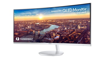 1514991678_thunderbolt-3-qled-curved-monitor_cj791