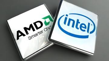 1515022528_cum-alegi-un-procesor-amd-intel