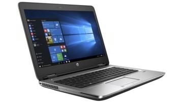 1515108968_hp-probook-650-g3