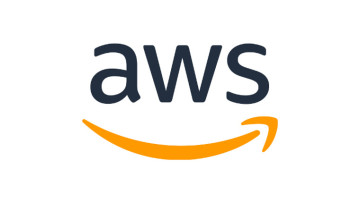 1515151928_amazon_aws_logo