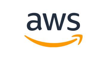 1515151928_amazon_aws_logo