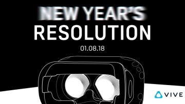 1515192326_htc-vive-1.5-resolution-ces-2018
