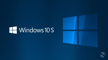 1515250762_windows10s-2