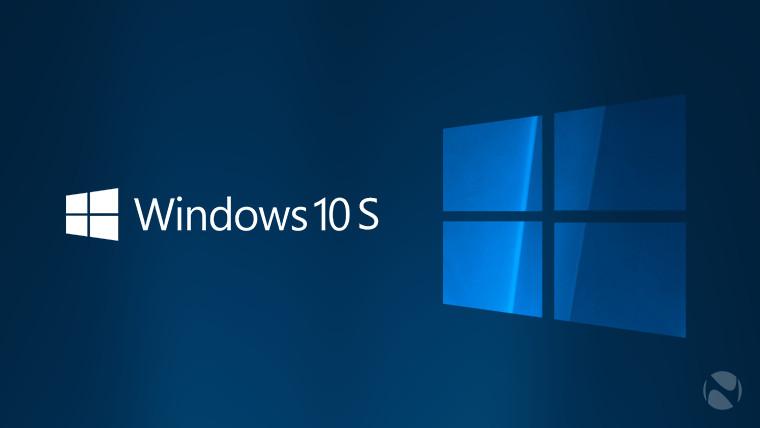 Windows azure spring update reinstall task scheduler windows 2008