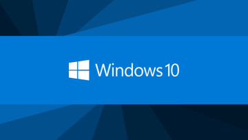 1515253626_windows10roundup