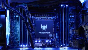 1515280454_predator