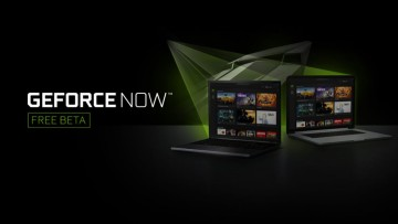 1515396893_geforce_now