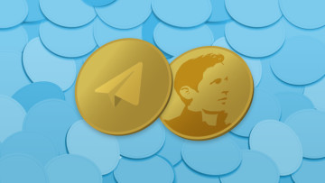 1515428839_telegram-coin