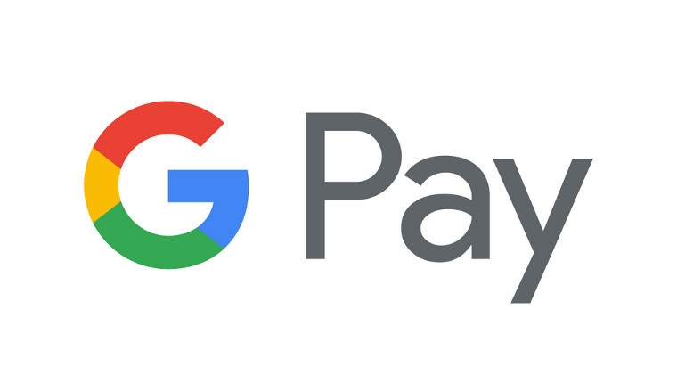 Say goodbye to Android Pay and hello to Google Pay
