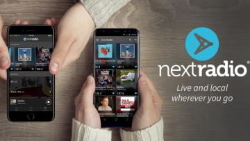 1515604772_nextradio-apple-android