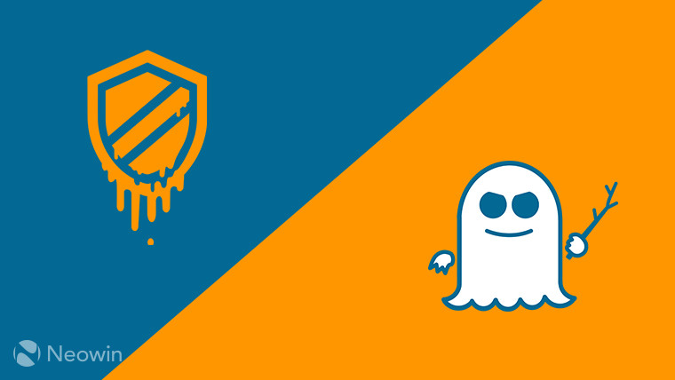 Intel shares more benchmarks, including graphics, from Spectre and Meltdown patches