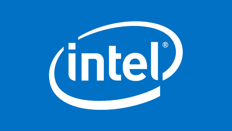 Latest Intel Graphics driver optimizes Football Manager 2019