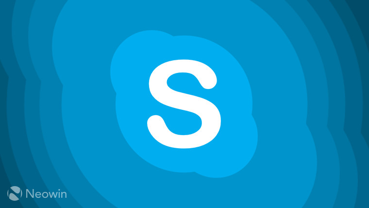 Microsoft to leave Skype bug needing massive rewrite unfixed for now