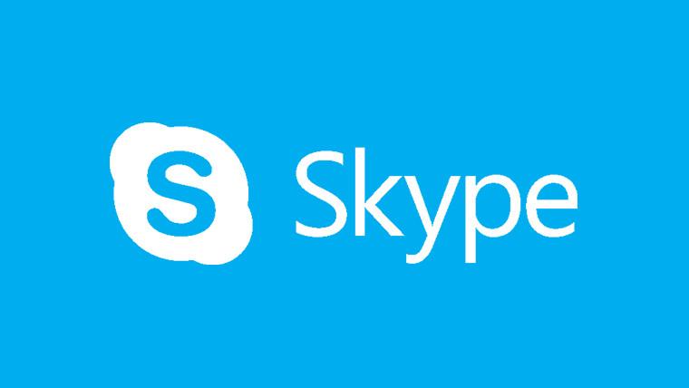 نتيجة بحث الصور عن SMS Connect skype