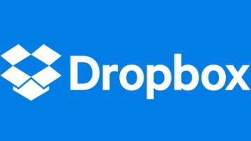 1515704594_dropbox