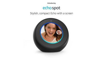 1516126810_amazon_echo_spot