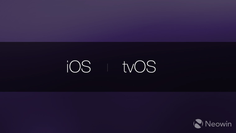 Siri's news bulletin feature goes live in the United Kingdom and Australia