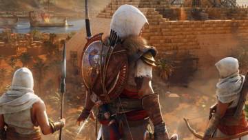 1516228595_bayek-assassins-creed-origins-the-hidden-ones-dlc-167