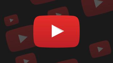 1516306378_youtube1