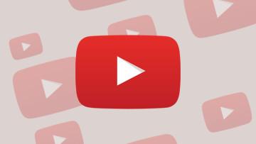 1516306384_youtube2