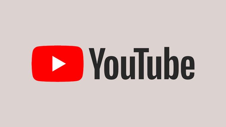 YouTubers may see a decline in subscriptions as Google tackles spam on the platform