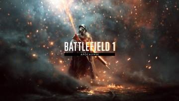 1516307227_battlefield-1-apocalypse-1280x720
