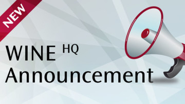 1516368721_wine-hq-announcement