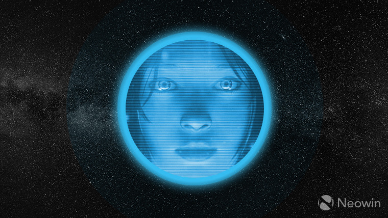 Cortana could open unencrypted websites while your system is