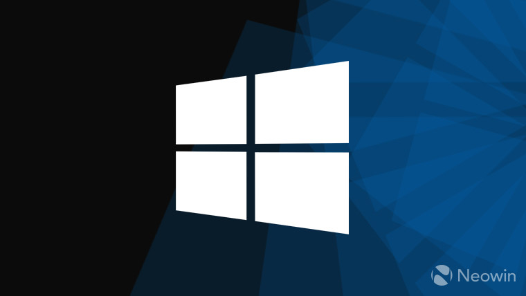 Microsoft is working on a fix for the Windows 10 freezing