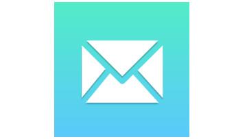 1516621116_mailspring