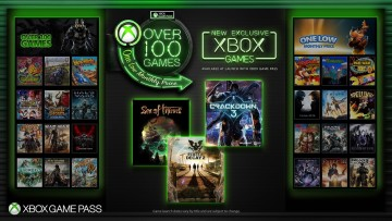 1516719799_xbox-game-pass_key-art_us_940x528-hero