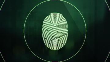1516762316_fingerprint