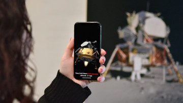 1516808864_apple_ar_experience_01232018