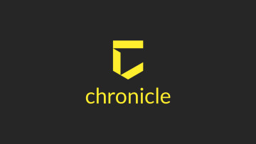 1516883414_chronicle