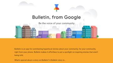 1516996442_bulletin-google