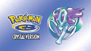 1517039963_pokemon-crystal