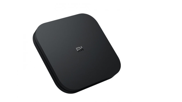 Xiaomi Mi Box 4 and 4C 4K HDR streamers debut in China