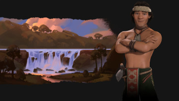 1517328330_2kgmkt_civilizationvi-rf_game-art_mapuche_lautaro_bkgrnd