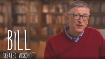 1517329595_bill-gates-code-dot-org