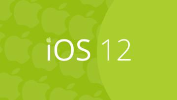 1517332552_ios12-2