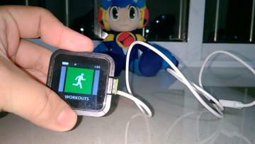1517355417_xbox_watch