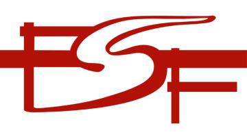 1517385731_fsf-logo