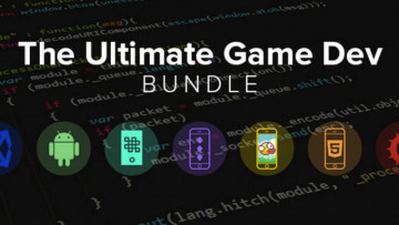 1517404937_game-dev-bundle