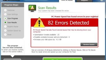 1517425323_pc-power-speed-error